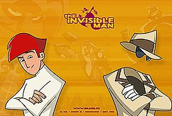 Invisible Man Cartoon Series.jpg