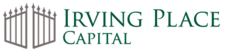 Irving Place Capital logo