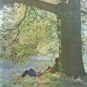 John Lennon/Plastic Ono Band - Image: JLPOB Cover