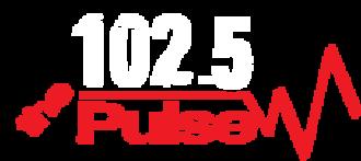 KSWH-LP - Image: KSWH LP logo