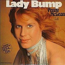 220px-Lady_Bump_album_cover.jpg