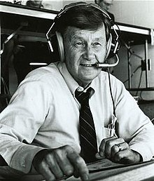 Larry Munson in the booth.jpg