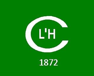 LHirondelle Club