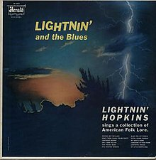 Lightnin' and the Blues.jpg