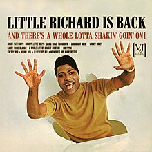 Little Richard Is Back (And There's a Whole Lotta Shakin' Goin' On!).jpg