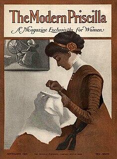 Margaret Fitzhugh Browne American artist