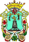 Coat of arms of Moliterno