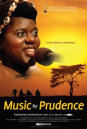 Music by Prudence - Image: Music by Prudence