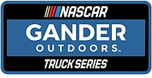 NASCAR Gander Outdoors Truck Series.jpeg