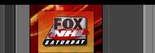 NHL on Fox 03