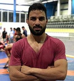 Navid Afkari.jpg