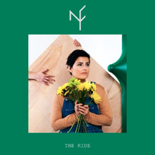 Nelly Furtado - The Ride.png