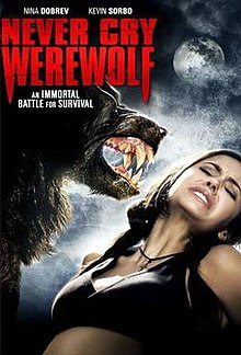 NeverCryWerewolf.jpg