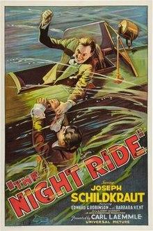 Night Ride-poster.jpg