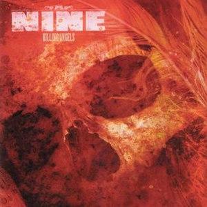 Killing Angels - Image: Nine killingangels