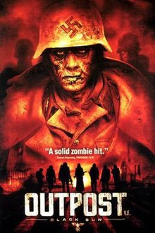 Outpost Black Sun Official Dvd Cover Jpeg