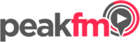peak fm dating Challenge your brain with peak, the no1 app for your mind push your cognitive skills to their limits and use your time better with fun, challenging games and workouts that test your focus, memory, problem solving, mental agility and more.