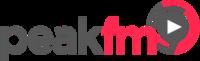 Peak FM logo.png