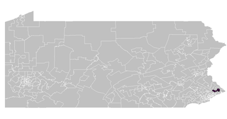 Pennsylvania House District 142.png