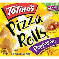 Pizza Rolls Wikipedia