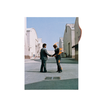 [Image: 220px-Pink_Floyd%2C_Wish_You_Were_Here_%281975%29.png]