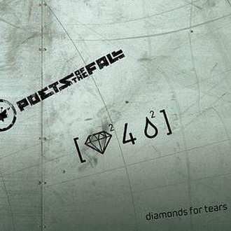 Diamonds for Tears - Image: Potf dft