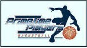 PrimeTime Players - Image: Ptper 1
