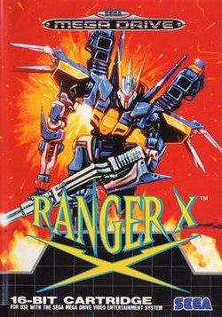 250px-Ranger_X.jpg
