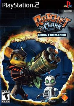 250px-Ratchet_and_clank_gc_image.jpg