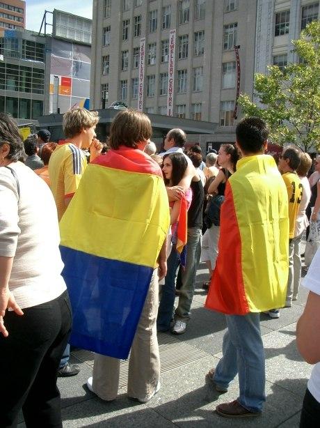 Romania.750pix