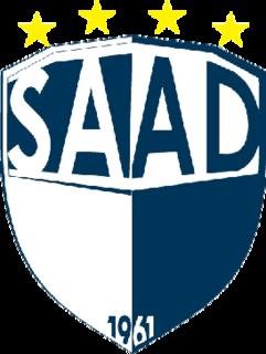 Saad Esporte Clube