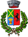 Coat of arms of Sedini