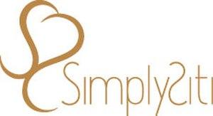 SimplySiti - Image: Simply Siti Logo