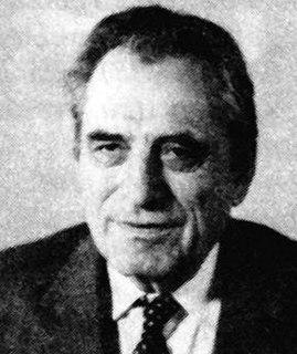 Sinan Hasani Yugoslav statesman