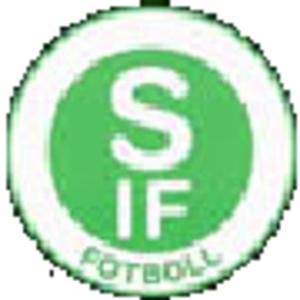 Skutskärs IF Fotboll - Image: Skutskärs IF FK