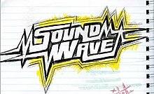 Soundwave2007logo.jpg