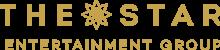 Star Entertainment Group