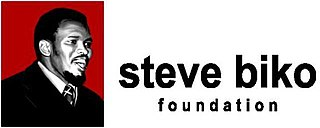 Steve Biko Foundation