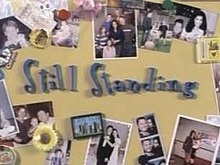Still Standing TV screenshot.jpg