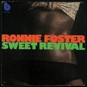 Sweet Revival - Image: Sweet Revival