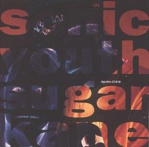 Sugar Kane - Image: Sysugarkane