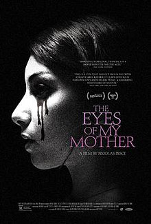 The-eyes-of-my-mother-movie-poster-md.jpg