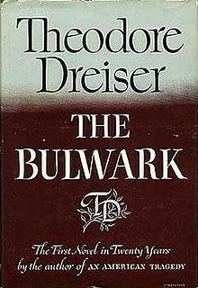 The Bulwark - Wikipedia