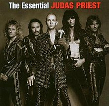 The Essential Judas Priest.jpg