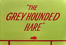 The Grey Hounded Hare.jpg