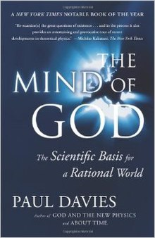 The Mind of God - bookcover.jpg