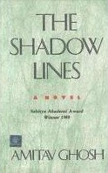 The Shadow-lines.jpg
