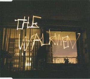 The Rat (song) - Image: The Walkmen The Rat