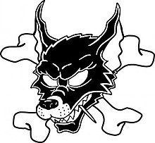 The Young Werewolves logo.jpg