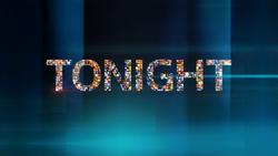 Tonight (TV programme) - Wikipedia  Tonight